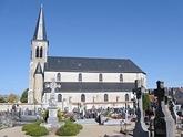 saint-denis-orleans